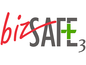 bizSafe Certified Mover Company in Singapore