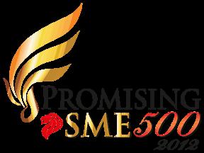 Promising SME500 Singapore 2012
