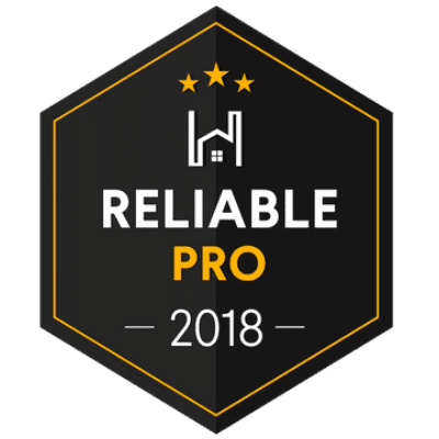 badge_reliablepro2018