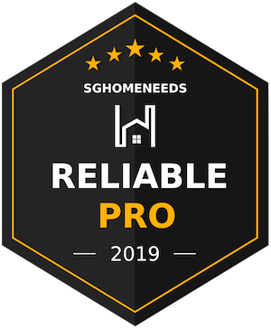 ReliablePro2019Badge